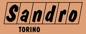 Sandro snc - Gli artigiani dello fodere per auto a Torino